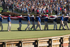 IMG_6740.jpg (AQUAAID) Tags: theplayers tpcsawgrass aquaaid