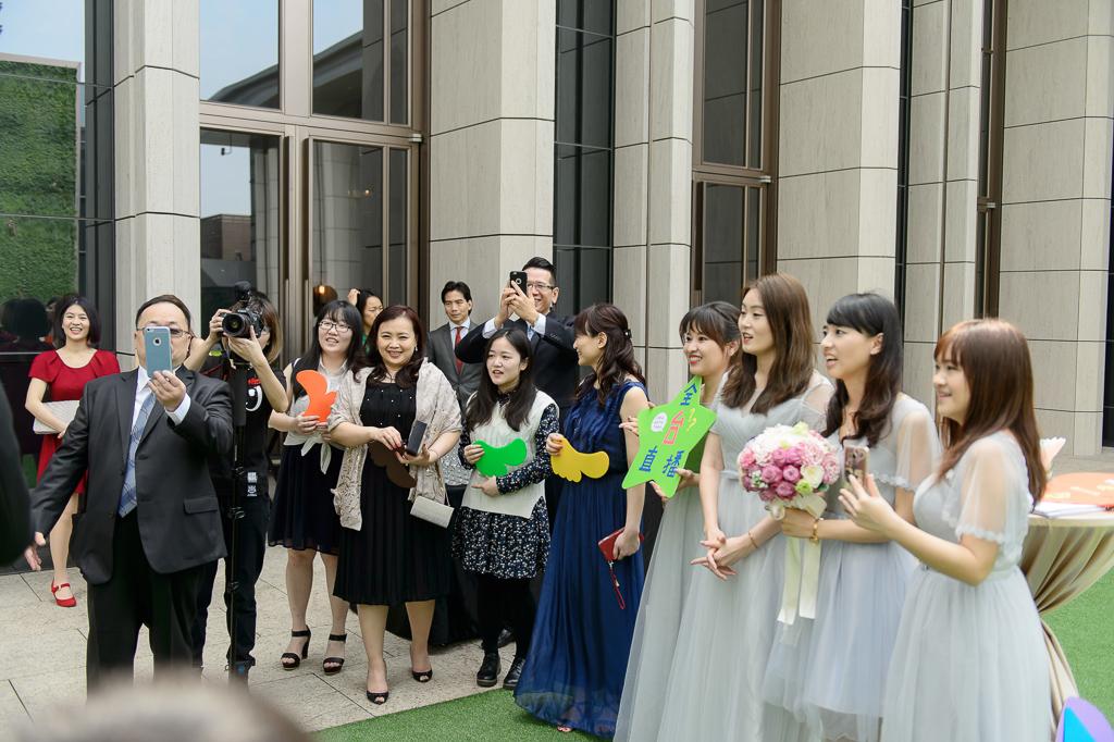 婚攝小勇,小寶團隊, 自助婚紗, 婚禮紀錄,朱飾戴吉-新娘秘書, 萬豪酒店,台北婚攝,wedding day-045