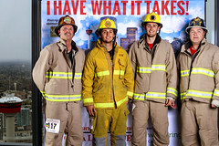 2017_FFStairclimb_40