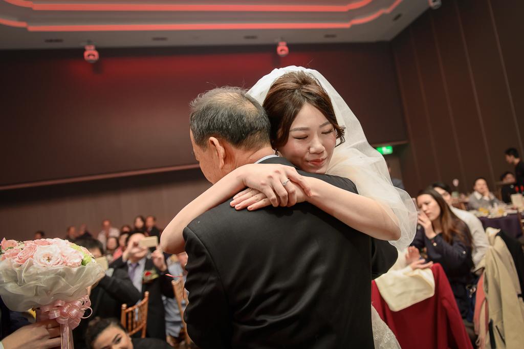 婚攝小勇,小寶團隊, 自助婚紗, 婚禮紀錄,新莊頤品,台北婚攝,wedding day-046