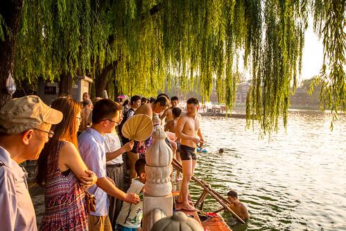 Peking_BasvanOort-126
