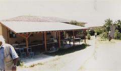 TARAMA357