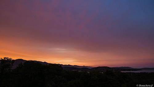 Le ciel du 11/05/17 sur Porto-Vecchio-001