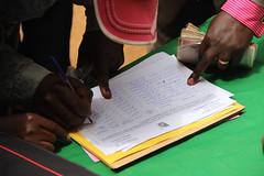 IMG_3930 (worldbank_cameroon) Tags: transport road bamenda northwestregion babadjou