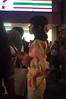 EPSN2368 (nSeika) Tags: 祭 jakartaennichisai blokm melawai