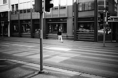 illuminated (gato-gato-gato) Tags: 35mm ch contax contaxt2 iso400 ilford ls600 noritsu noritsuls600 schweiz strasse street streetphotographer streetphotography streettogs suisse svizzera switzerland t2 zueri zuerich zurigo z¸rich analog analogphotography believeinfilm film filmisnotdead filmphotography flickr gatogatogato gatogatogatoch homedeveloped pointandshoot streetphoto streetpic tobiasgaulkech wwwgatogatogatoch zürich black white schwarz weiss bw blanco negro monochrom monochrome blanc noir strase onthestreets mensch person human pedestrian fussgänger fusgänger passant sviss zwitserland isviçre zurich autofocus