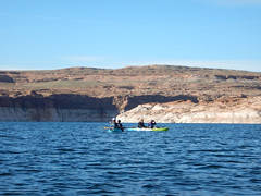 hidden-canyon-kayak-lake-powell-page-arizona-southwest-DSCN0006