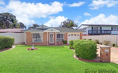 3a Hunter Street, Charmhaven NSW