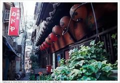 F90_FUJI400_ (18) (yoshiyuki ftyfty123) Tags: nikonf90 fujicolorsuperiaxtra400 フィルム フィルムカメラ film filmcamera nikon f90 一眼レフ