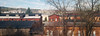 20170417_151316 v2 (collations) Tags: newyork seeninpassing intransit theviewfromhere alongtherightofway