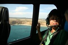 IMG_6324 e (dam.dong) Tags: australia campervantrip campingcartrip 호주 캠핑카여행 가족여행 greatoceanroad 12사도 12apostles 헬리콥터투어 helicopter min minalone