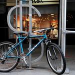 Wall Street GT Bicycle thumbnail
