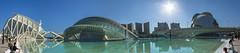 IMG_3431-HDR-Panorama (xsalto) Tags: valencia espagne