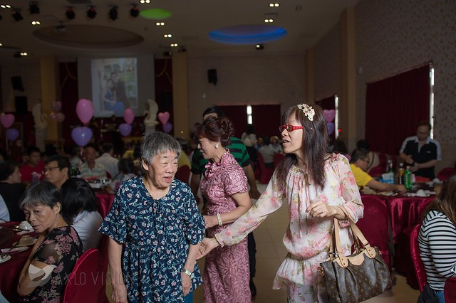 WeddingDay20170521_033
