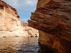 hidden-canyon-kayak-lake-powell-page-arizona-southwest-DSCN0062