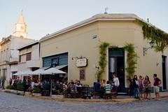 Bar Mitre (rodrigo.valla) Tags: buenosaires argentina urbana town sanantoniodeareco bar