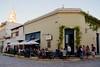 Bar Mitre (rvallafoto) Tags: buenosaires argentina urbana sanantoniodeareco bar urban