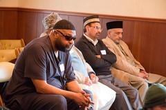 IMG_8540 (fatehahmad) Tags: ahmadiyyat islam oshkosh wisconsin mirza ghulam ahmad