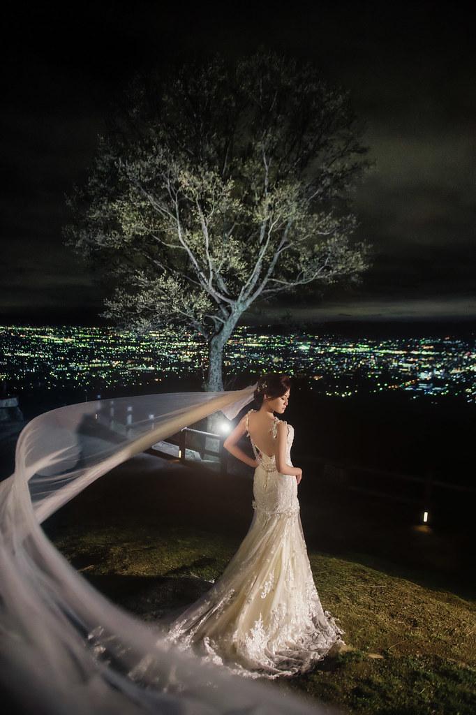 日本婚紗, 京都婚紗, 海外婚紗, 婚紗攝影, 婚攝守恆, 關西婚紗, 櫻花婚紗-11