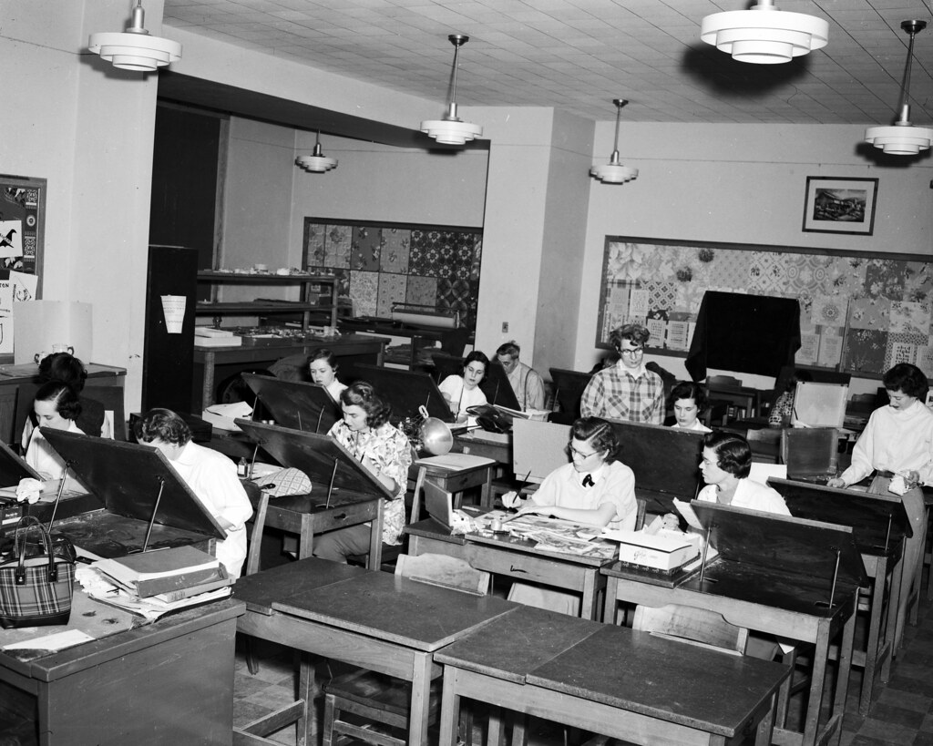 educational development in the 1950s and Education in china  since the 1950s,  many of the problems that had hindered higher educational development in the past continued in 1987.