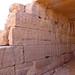 Meröe pyramids reliefs (13)
