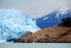 El Calafate - Perito Moreno (Alexander 3rd of Macedon) Tags: ghiacciaio peritomoreno