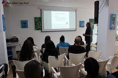"Curso de Primeros Auxilios • <a style=""font-size:0.8em;"" href=""http://www.flickr.com/photos/136092263@N07/34702186876/"" target=""_blank"">View on Flickr</a>"