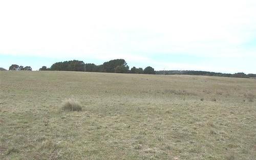 209 Rutters Ridge Road, Oberon NSW