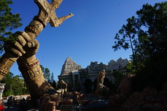 """Universal Studios, Florida: Podeidon's Fury • <a style=""""font-size:0.8em;"""" href=""""http://www.flickr.com/photos/28558260@N04/34709895376/"""" target=""""_blank"""">View on Flickr</a>"""