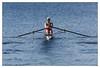 _rowing (fot_oKraM) Tags: rudern rowing ruderer rower duisburg wedau regattabahn sport sportpark nrw ruhrgebiet ruhr area