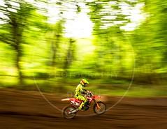 Graeme Irwin - Honda (MPH94) Tags: auto bike motor motorbike motorcycle sport moto cross motocross mx motorsport race racing motorracing maxxis british championship hawkstone park shropshire mx1 graeme irwin honda canon 7d 18200