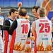 Vmeste_Dinamo_basketball_musecube_i.evlakhov@mail.ru-64