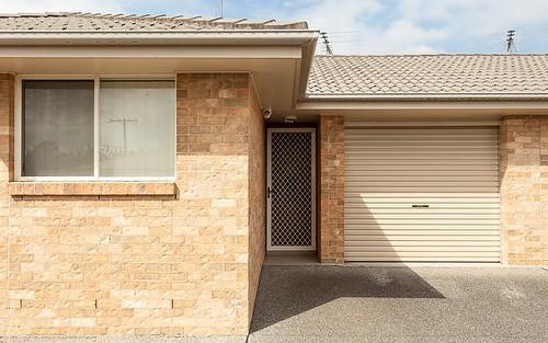 3/49 Rawson St, Aberdare NSW 2325