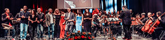 Gianni Neri @ live (2017) - 8149-8155 DC (Roberto Bertolle) Tags: robertobertolle robertolle roberto bertolle italia italy umbria terni musica music pop rock giannineriiogliamicietuttoilresto giannineri