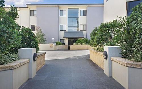 32/212-220 Gertrude Street, North Gosford NSW