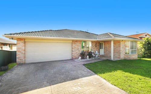 9 Rodlee Street, Wauchope NSW 2446