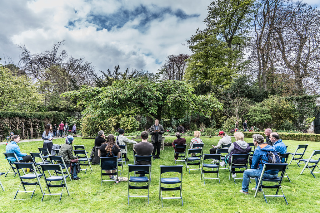 EXPERIENCE JAPAN FESTIVAL DAY 2017 [AT FARMLEIGH IN PHOENIX PARK]-127157