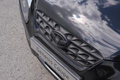 DSC03812 (mruckineer) Tags: cars tuning ciney expo bruleurs de gommes