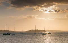 poole harbour 1 (1 of 1)
