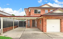 3 Mersey Close, Bossley Park NSW