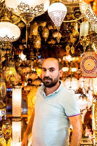 Istanbul_BasvanOortHIRES-185