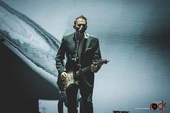28/04/17 - Bryan Adams no Citibank Hall (São Paulo) (Reduto do Rock) Tags: concertsinbrazilmusicphotographerlivemusiclivephotomusiclivegigphotographerconcertphotographervivaorocklivemusicphotographerlivemusicphotographymusiclivesaopauloacontecesaopaulobrasilpressmusicphotographythiagoalmeidafoto sãopaulo sp saopaulo reduto redutodorock show rock brasil brazil r7 portalr7 thiagoalmeida citibankhall credicardhall bryanadams concertsinbrazilmusicphotographerlivemusiclivephotomusi