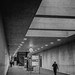Analog: Zurich Oerlikon Station