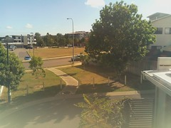 2017-05-01T09:30:04.195788+10:00 (growtreesgrow) Tags: trees timelapse raspberrypi