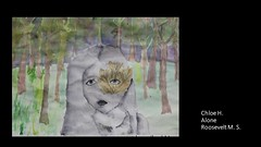 roosevelt-alone-chloe