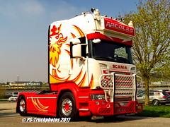 IMG_1102 (PS-Truckphotos) Tags: nicolas cineytruckshow truckshowciney2017 pstruckphotos pstruckphotos2017