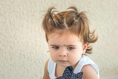 Paola... beautiful baby (alexandresouza9) Tags: bebê baby criança child children beautil wonderful cute fofo fofura