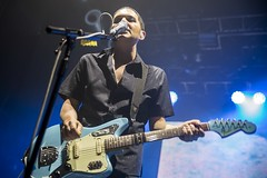 """Placebo - Razzmatazz, abril 2017 - 1 - M63C2414 • <a style=""""font-size:0.8em;"""" href=""""http://www.flickr.com/photos/10290099@N07/33576991123/"""" target=""""_blank"""">View on Flickr</a>"""