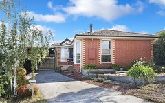 2/4 Culcairn Court, Narre Warren South VIC