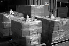 Pika Islanding Inverters ready to ship